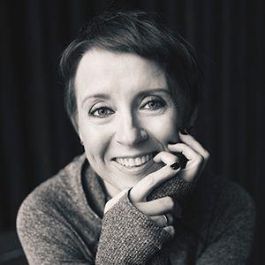 Елена Генерозова