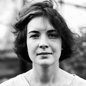 Полина Дорожкова