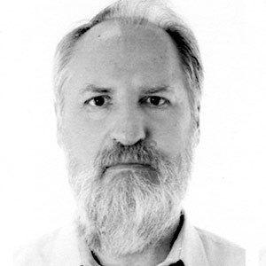 Дмитрий Функ