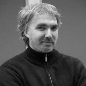 Илья Кукуй