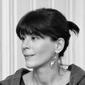 Наталия Мазур