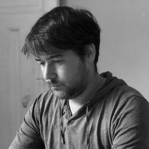 Александр Борзенко
