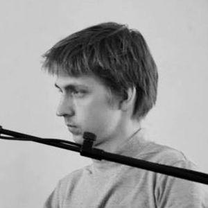 Елисей Дрегалин