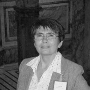 Ирина Поткина