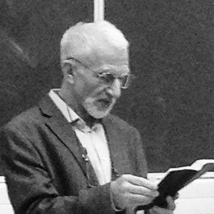 Аркадий Ковельман