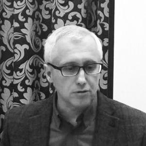 Максим Гаммал