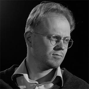 Константин Дудаков-Кашуро
