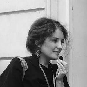 Ольга Караськова