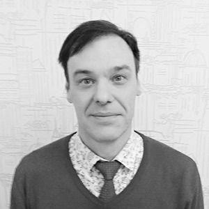 Марсель Ибрагимов