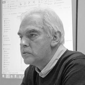 Сергей Гуськов