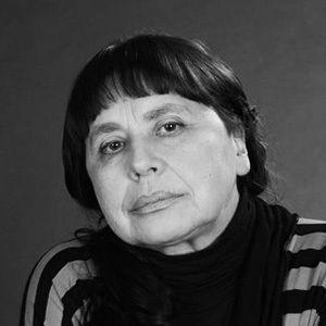 Ольга Сенюткина