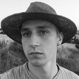 Петр Котрелёв