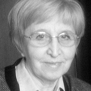 Мария Храковская