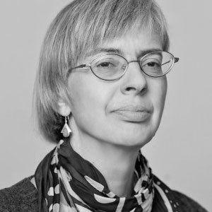 Анна Тёмкина