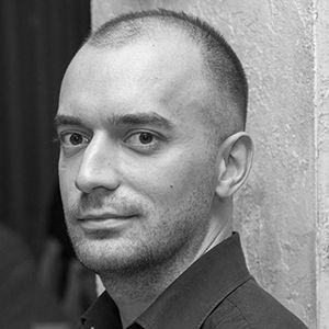 Илья Крылов