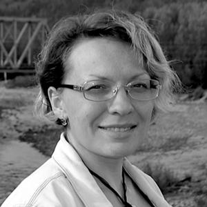 Ольга Поворознюк