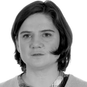 Елена Лярская