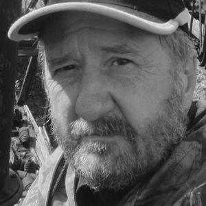 Вадим Гриценко