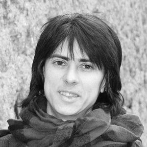 Ирина Галкова