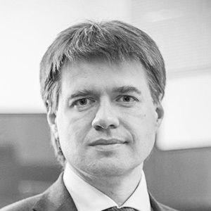 Андрей Козик
