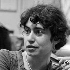 Марина Гистер