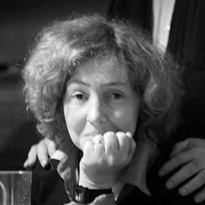 Татьяна Смолярова
