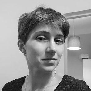 Татьяна Кулланда
