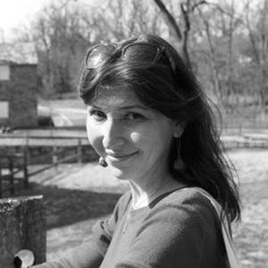Екатерина Калеменева