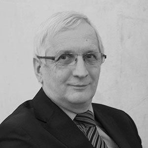 Игорь Сухих