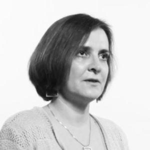 Яна Линкова