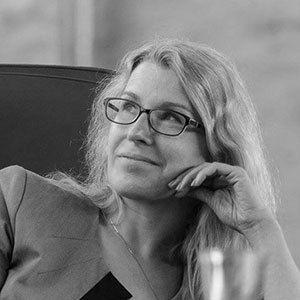 Дарья Радченко