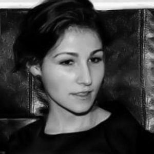 Кристина Танис