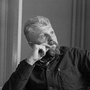 Валерий Нистратов