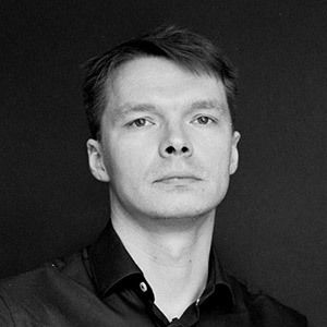 Сергей Пономарев