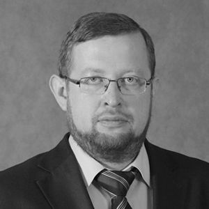 Даниил Семикопов