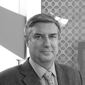 Федор Селезнёв