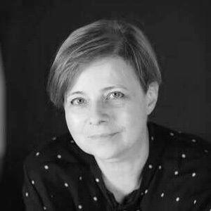 Ольга Миловидова