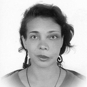 Светлана Рыжакова