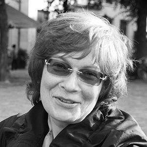 Валентина Мордвинцева