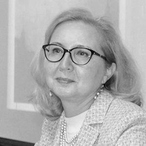 Галина Ульянова