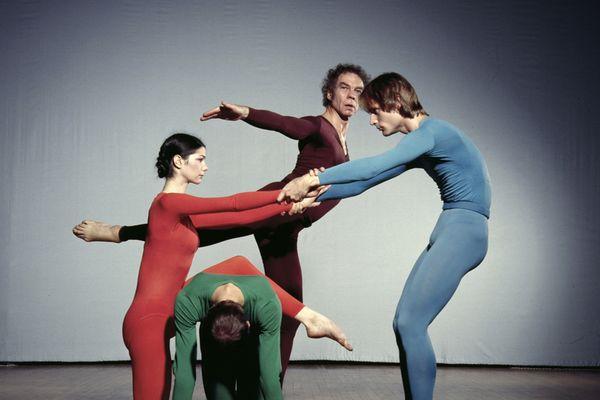 Как сделать самой танец 839