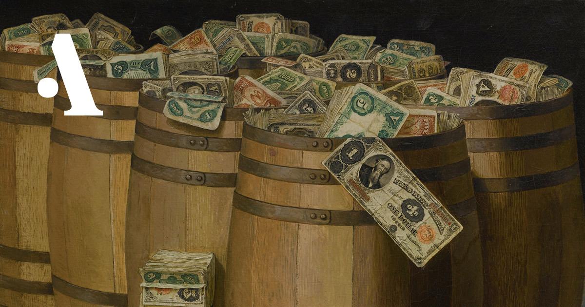 Деньги без процентов и инфляции книга купить