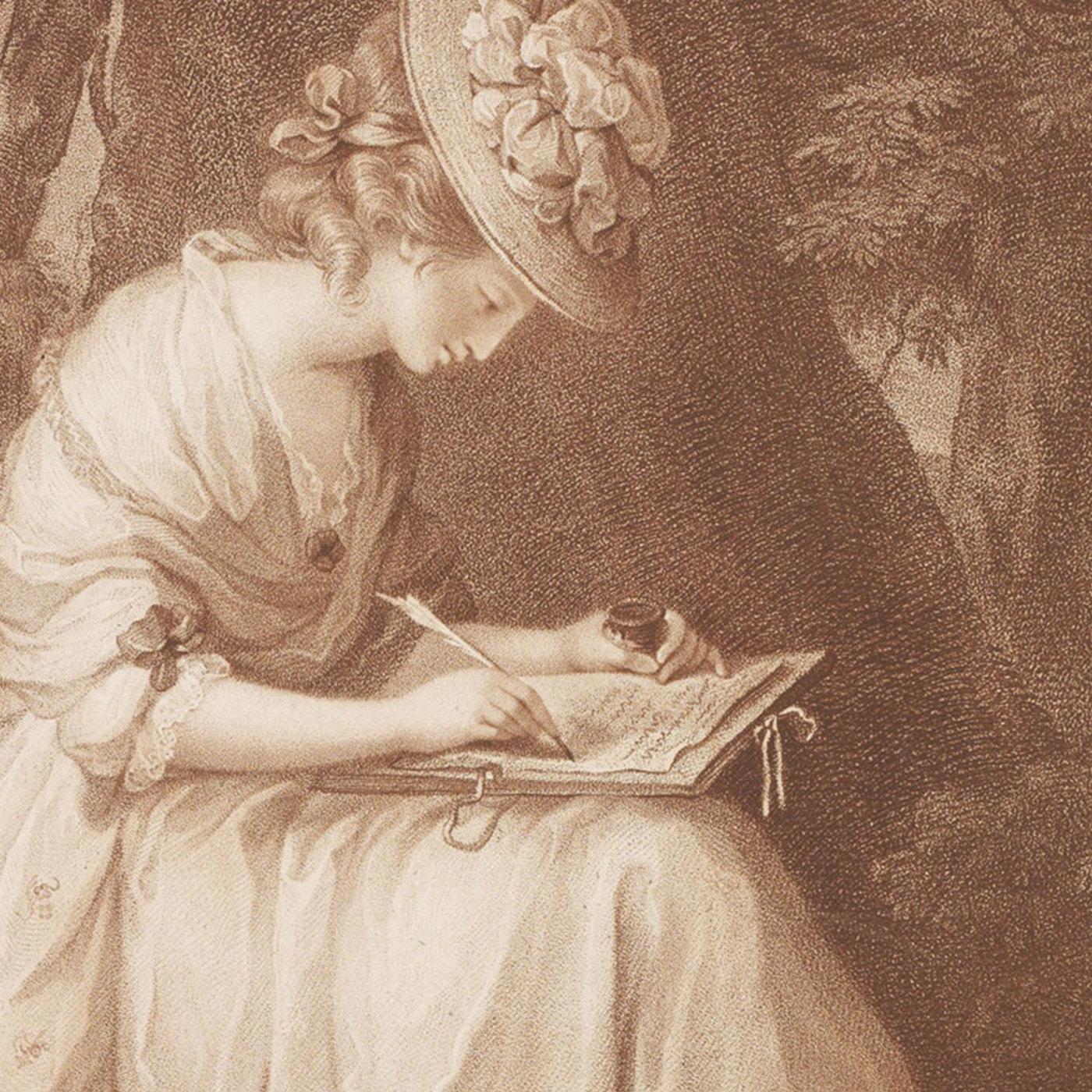 Зачем люди ведут дневники, а историки их читают. Лекция 1. Что такое дневник и как он менялся