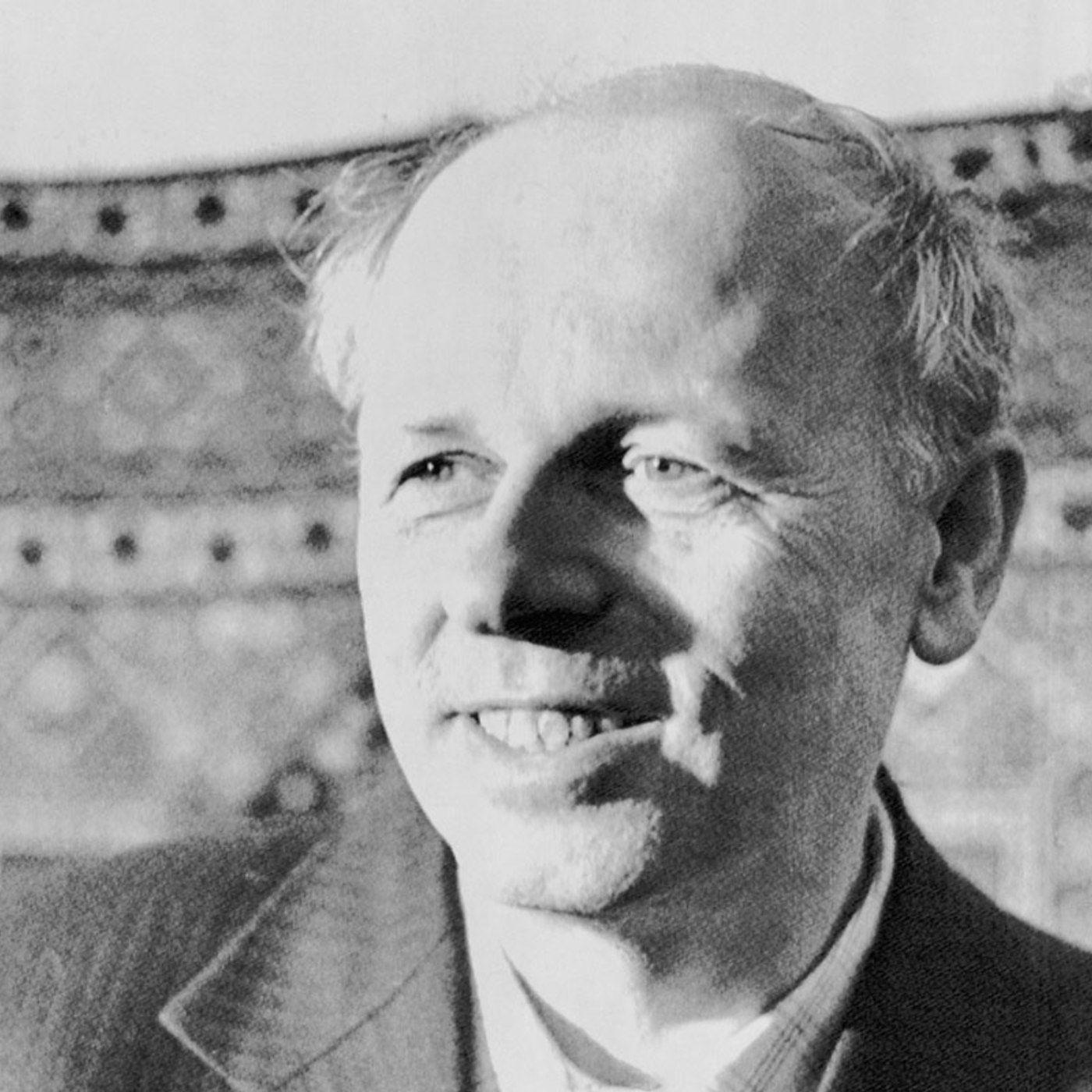 Как атом изменил нашу жизнь. Лекция 5. Физики как самые свободные люди в СССР