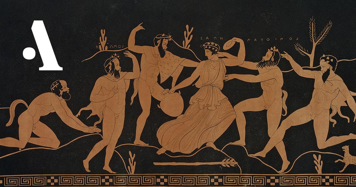 руководит красивой, древнегреческий праздник дионисий картинки цикл