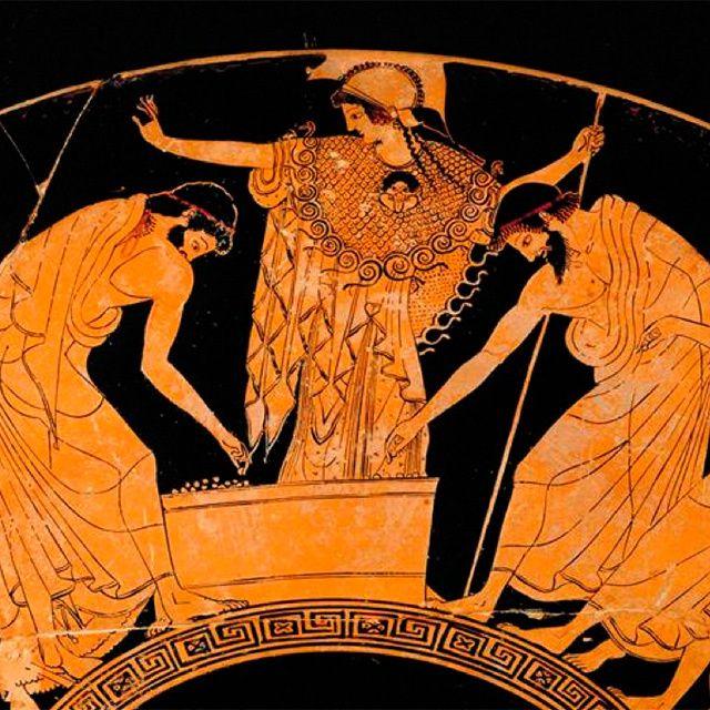 Гомосексуализм в греции в наши дни