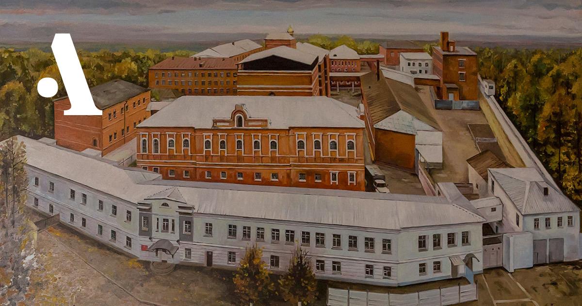 Что мы знаем опесне «Владимирский централ»  •  Народные песни русского города