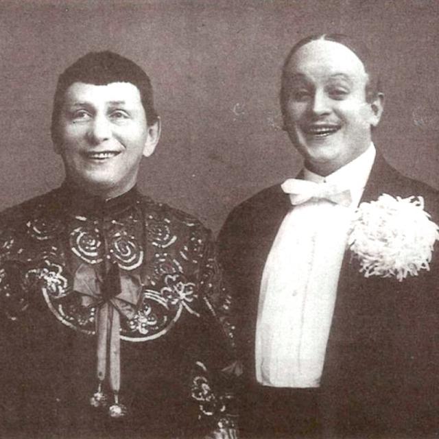 Известные гомосексуалисты 21 века в россии