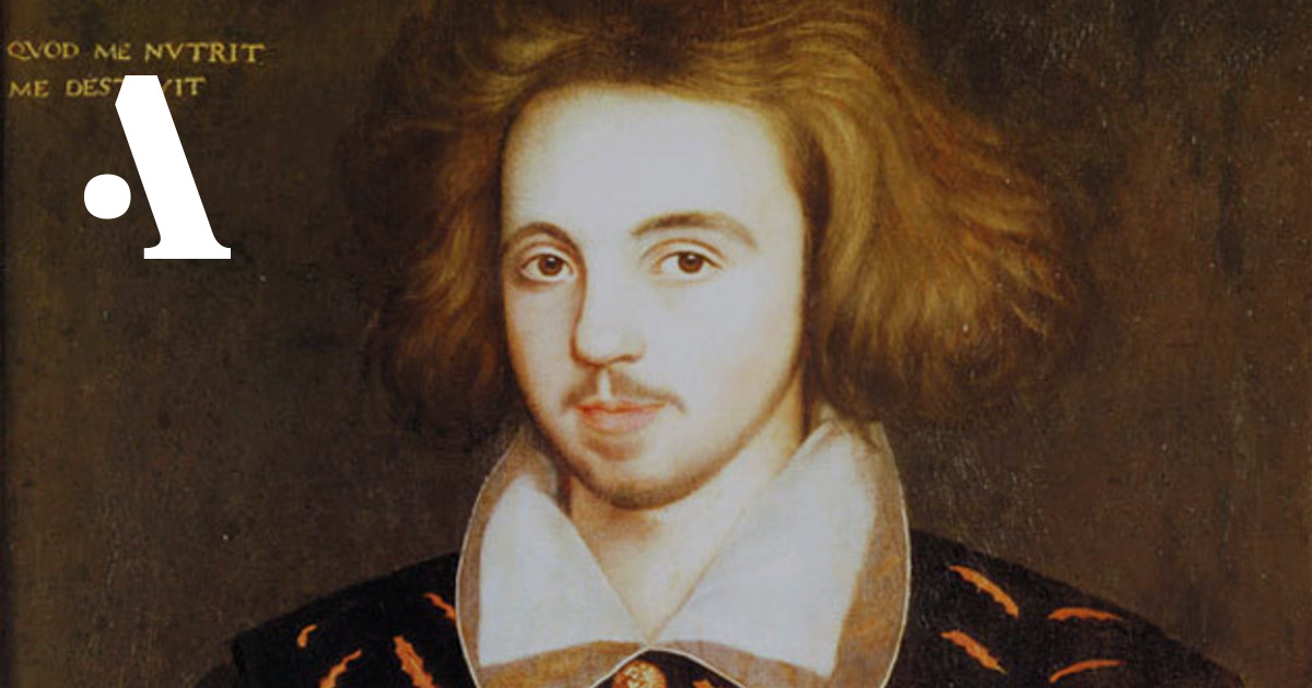 an analysis of comedy in christopher marlowe significance of comic scenes in dr faustus by christopher marlowe in tragedies, the playwright tries to give relief to the audience by introducing comic scenes or episodes  literally such comic interludes is known as tragic reli.