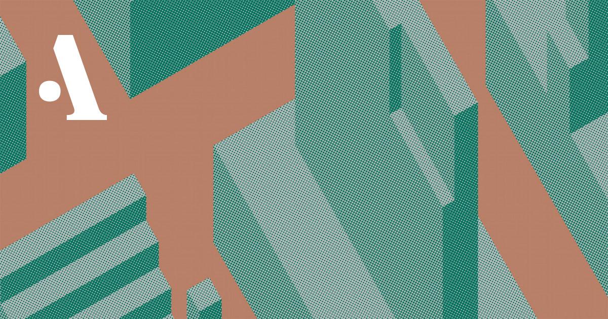 Главные книги об архитектуре